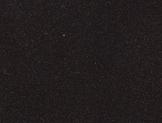 2617 Черный металик