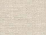 2619 Кремовый лен