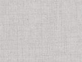 2620 Белый лен
