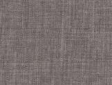 3318 Серый лен