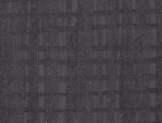 3319 Плетенка темная