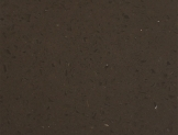 GTA1007 Brown Quartz