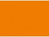U332-ST15-Оранжевый