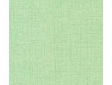 №107 Лен зеленый