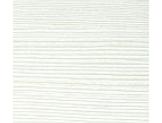 №113 Белое золото
