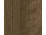 №139 Орех коричневый