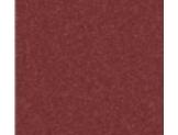 №175 Вишневый металлик