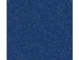 №176 Фмолетовый металлик