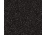 №179 Черный металлик