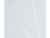 №195 Серый глянец