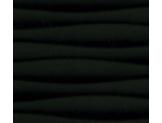 №208 Рифт темный глянец