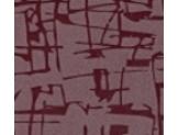 №210 Руна винная