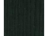 №213 Палисандр черный