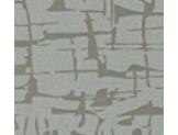 №216 Руна базальтовая