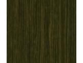 №220 Дуб темный глянец