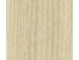 №221 Ясень глянец