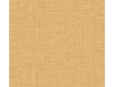 №229 Лен золотистый