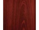 №38 Красное дерево