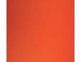 №89 Красная медь